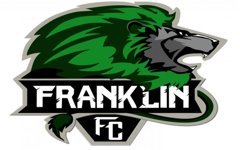 Two preseason scrimmages scheduled for the Franklin County Lions football team have been scrapped after the latest response by the Georgia High School Association to the coronavirus pandemic.