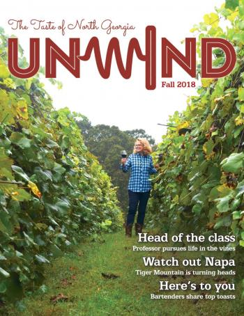 Unwind cover