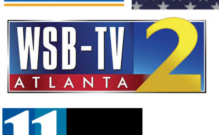 Citing the need for in-state information on the coronavirus, Franklin County Manager Beth Thomas has asked the Federal Communications Commission to immediately move area counties to the Atlanta TV market.