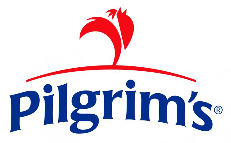 Pilgrim's Pride plans to invest $70 million in a new pet food ingredient plant just outside Carnesville.